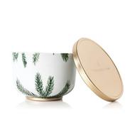 Thymes Frasier Fir Universal Candle Tin (0522497000)