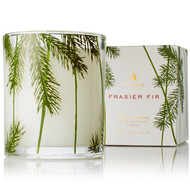 Thymes Frasier Fir Small Pine Needle Luminary Candle (0521549000)