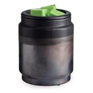 Flip Dish Candle Warmer (3 Styles) (WARMERWDISH)
