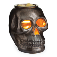 Illumination Candle Warmer (6 Styles) (EB)