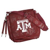 Texas ATM Messenger Backpack (LMS1C-ATM-1)