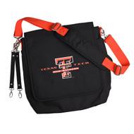 Texas Tech Messenger Backpack (LMS1C-TT-01)