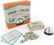 True or False Game (0061 GF)