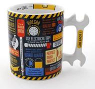 DIY Mug (45 GF)