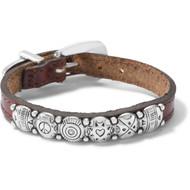Brighton Harmony Bandit Bracelet (7365)