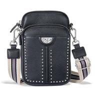 Brighton Zak Mini Utility Bag (H15513)