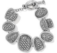 Brighton Ferrara Artisan Bracelet (JF7800)