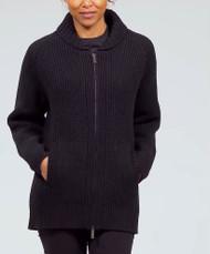 Pendeton Westerly Plains Lambs Wool Cardigan (TC125-60001)