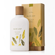 Thymes Olive Leaf Body Lotion 9.25 oz