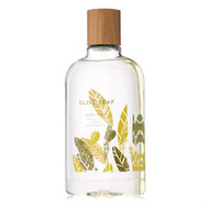 Thymes Olive Leaf Body Wash 9.25 oz