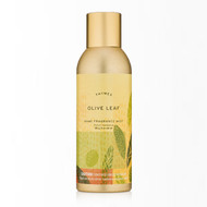Thymes Olive Leaf Home Fragrance Mist 3oz