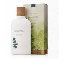 Thymes Eucalyptus Body Lotion 9.25 oz (4603001)