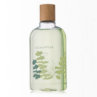 Thymes Eucalyptus Body Wash 9.25 oz
