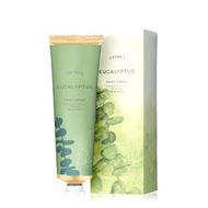 Thymes Eucalyptus Hand Cream (4603401)