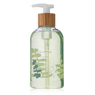 Thymes Eucalyptus Hand Wash 8.5 oz (4603601)