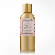Thymes Goldleaf Gardenia Home Fragrance Mist