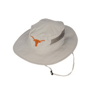 Texas Longhorn Columbia Embroidered Bora Bora II Hat (142841017)