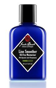 Line Smoother Face Moisturizer, 3.3 oz.