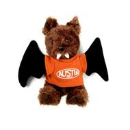 Keep Austin Weird Bat (5650BAT)