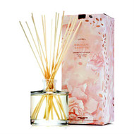 Thymes Goldleaf Gardenia Fragrance Diffuser
