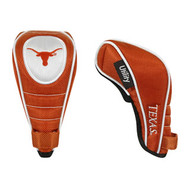Texas Shaft Gripper Utlilty Headcover (12HCU)