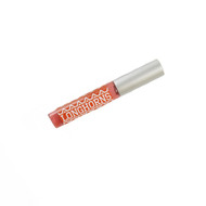 Texas Longhorn Lip Gloss (LG)