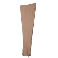 Thin Her Pull-On Stretch Long Pant with Tummy Control  ( Multiple Colors) (9800P)