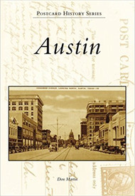 Austin-Book