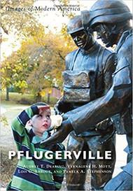 Pflugerville-Book