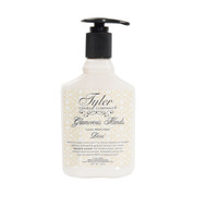 Tyler Candle Luxury Hand Lotion  8 oz