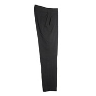Thin Her Pull-On Long Pant  with Pockets (N4711PM)