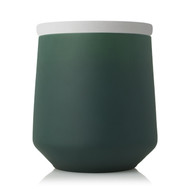 Thymes Frasier Fir Small Joyeaux Candle 5oz (522755000)