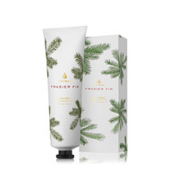 Thymes Frasier Fir Petite Hand Cream 1oz (525345000)