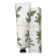 Thymes Frasier Fir Hand Cream 3.4oz (520345000)