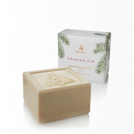 Thymes Frasier Fir Bar Soap 5.5 oz (520053000)