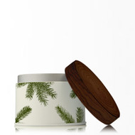 Thymes Frasier Fir Candle Tin 6.5oz (521493000)