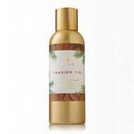 Thymes Frasier Fir Home Fragrance Mist 3oz (520560500)