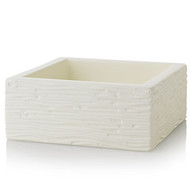 Thymes Frasier Fir Soap Dish (528903000)