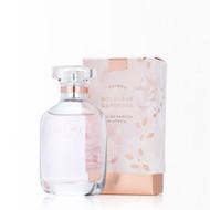 Thymes Goldleaf Gardenia Eau de Parfum - 1.5 fl oz