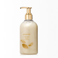 Thymes Goldleaf Hand Wash 8.25 oz