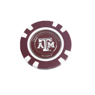 ATM Golf Chip/Ball Marker