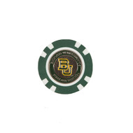 Baylor Golf Chip/Ball Marker