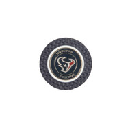 Houston Texans Golf Chip/Ball Marker