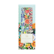 Boxed Set of 3 Large Nail Files (3 Designs to Choose From)