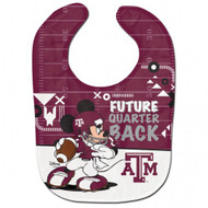 A&M Mickey Mouse Bib