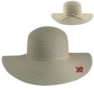 Madeline Sun Hat (94)