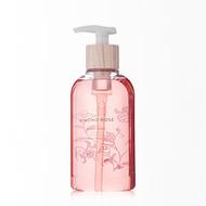 Thymes Kimono Rose Hand Wash 8.25 oz