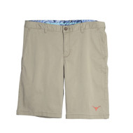Texas Longhorn Tommy Bahama Boracay Shorts ( 2 Colors) T8155546