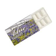 Bluebonnet Gum (RG-TX-B)