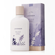 Thymes Lavender Body Lotion 9.25 oz